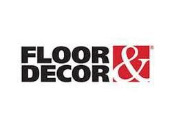 floors and decor atlanta floor decor to open jersey location today