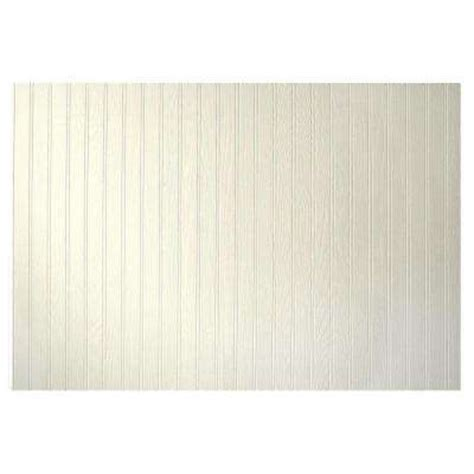 Buy Wainscoting Home Depot by Paneling Lumber Composites The Home Depot