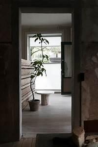 Studio Copenhagen : frama studio apartment elisabeth heier bloglovin ~ Pilothousefishingboats.com Haus und Dekorationen