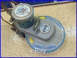 Hild Floor Machine Company Chicago by Hild Floor Machine Floor Design Ideas