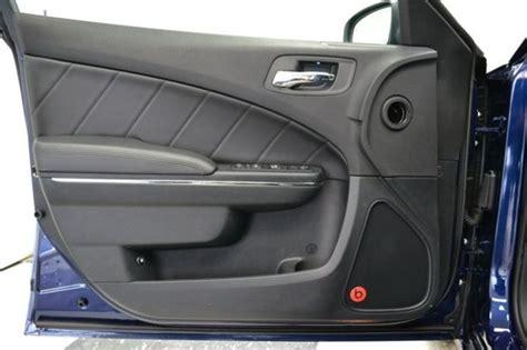 dodge charger rt beats audio kansas city jeep