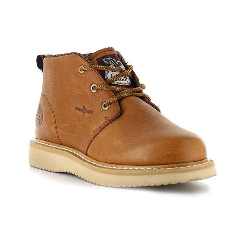 boot barn work boots s farm ranch chukka work boots boot barn