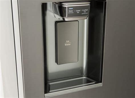 samsung rfmsg refrigerator consumer reports