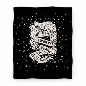 17 Best Astronomy Quotes on Pinterest | Space quotes ...
