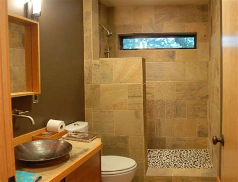 Mobile Home Bathroom Remodel Ideas by Bathroom Remodel Ideas For Mobile Homes Home Design Ideas