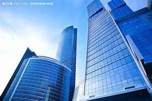 高楼大厦简笔画_上海高楼大厦图片_高楼大厦图片_淘宝助理
