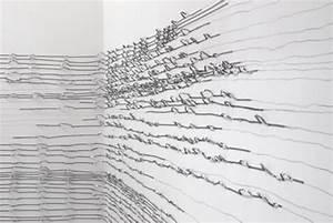 Monika Grzymala  U00bb Exhibitions  U00bb Drawing Room
