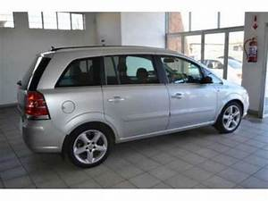Opel Zafira 2007 : 2007 opel zafira 1 9 tdci panaromic roof auto for sale on auto trader south africa youtube ~ Medecine-chirurgie-esthetiques.com Avis de Voitures