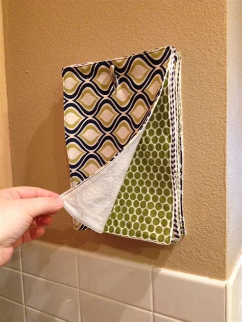 sew   kitchen andreas notebook