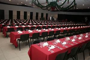 But Portes Les Valence : locations de salles ~ Melissatoandfro.com Idées de Décoration