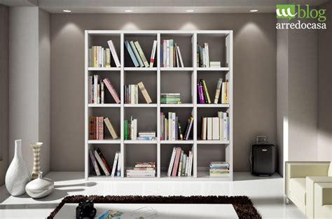 Offerte Librerie Componibili by Offerte Librerie Componibili Great Ordine E Zona Giorno