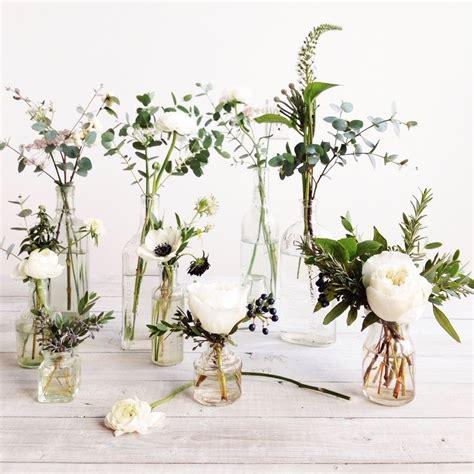 white flower table l affordable wedding flower ideas trish vsco grid w e