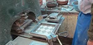 foire aux questions tradicim l carreaux ciment de With fabrication carreau ciment