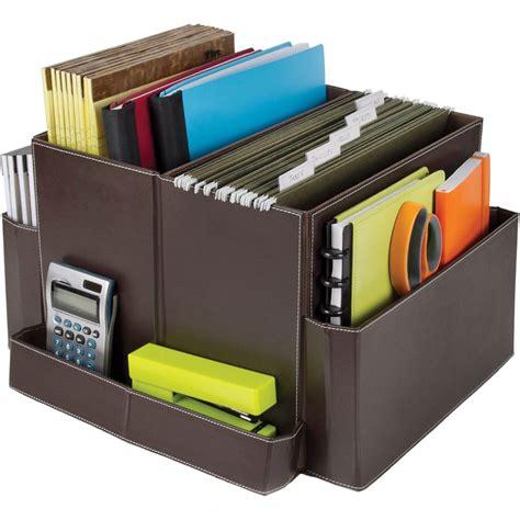 office and desk supplies folding desktop organizer in desktop organizers