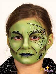 Halloween Schmink Bilder : die besten 25 teufel schminken ideen auf pinterest teufel make up teufelskost m und teufel ~ Frokenaadalensverden.com Haus und Dekorationen