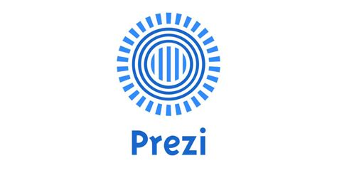 What is Prezi? Is it any good? Is it for you ...