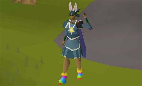 osrs runescape f2p gear oldschool armor cool mine stats iron places styles offers does gamersdecide
