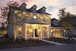 Amerikanische Häuser Bauen : pin von nicole auf haus vs house pinterest ~ Lizthompson.info Haus und Dekorationen