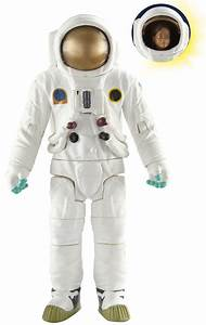 Astronaut Actionfigures (page 3) - Pics about space