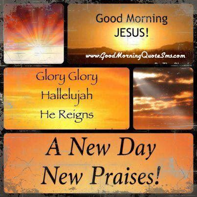 See more ideas about good morning quotes, morning quotes, good morning. Good Morning Bible Verses - You Would Pray in the Morning   Good Morning Quotes