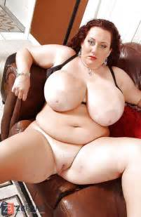 Plumper And Mature 30 By Searcher Zb Porn