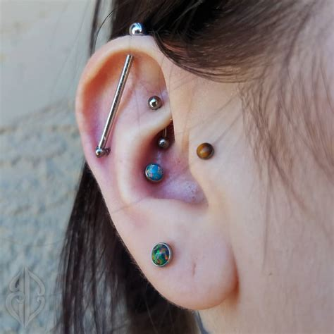 Does anyone know where I could buy floating industrial ...