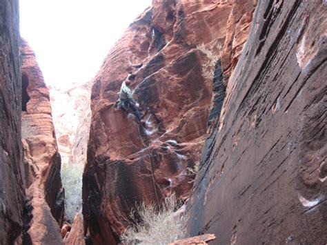Road Trip Brian Wade Katie Powers Head West Red