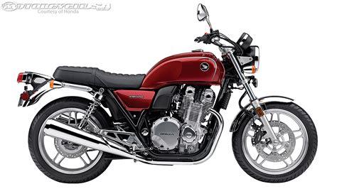 honda street bike models  motorcycle usa