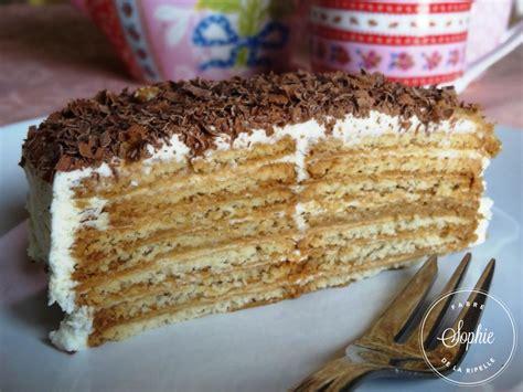 chocolat à cuisiner gâteau thé café vanille et chocolat la tendresse en