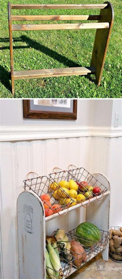 farmhouse kitchen storage ideas hative