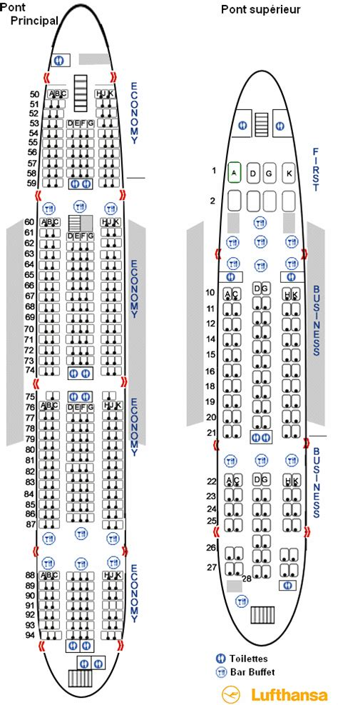 pin air a380 interior cabin photos business travel