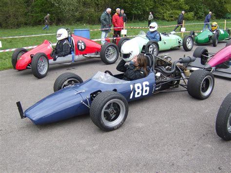 formula 4 engine engine punk vintage thing no 67 vixen imp formula 4