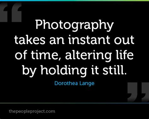 contemplative photography images  pinterest