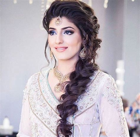saree hairstyles ideas  pinterest hair style