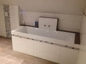 badezimmer gefliest wir bauen unser häuschen mit heinz heiden badezimmer gefliest