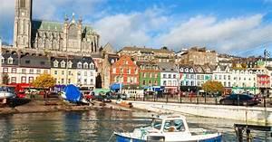 Cork 2018  Top 10 Touren  U0026 Aktivit U00e4ten  Mit Fotos