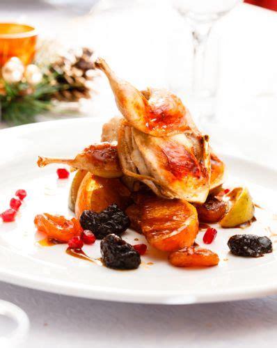 cuisine caille 311 best cuisine cailles images on quails