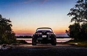 Images Of Toyota Supra Wallpaper Iphone Golfclub