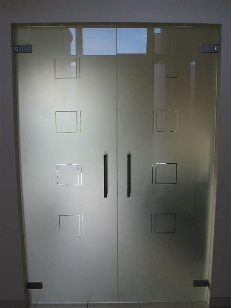 porte en verre sur mesure porte en verre porte verre sur enperdresonlapin