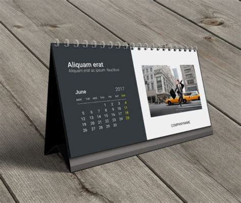 Office Desk Calendar by Best Printable Calendars Templates And Planners Templates