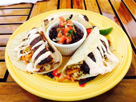 grills seafood deck menu grills seafood deck tiki bar cocoa 4 less