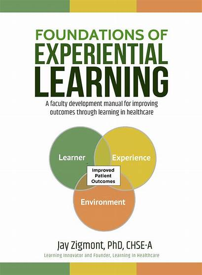 Feedback Skills Giving Improve Feedforward Learning Helps