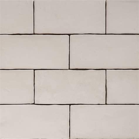 handmade natura gloss linen subway tiles 130 215 65 eco tile