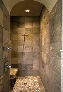 master bathrooms with walk in showers master bathroom With walk in shower designs for small bathrooms