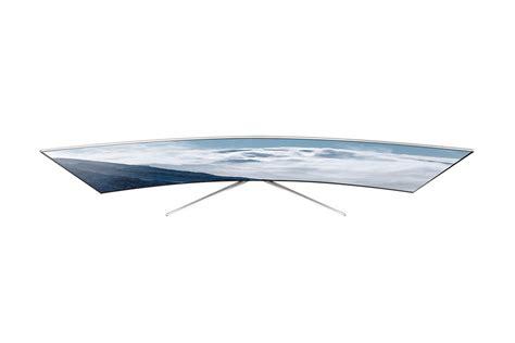 Suhd Samsung Preis by Samsung Ue65ks9090 Txzg G 252 Nstig Kaufen