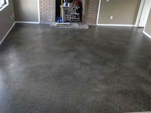 Premium cork underlayment floors floor painting for Can i paint a concrete floor