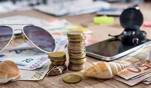 Was Kostet Eine Haushaltshilfe : was kostet eine reiser cktrittsversicherung und wann ~ Lizthompson.info Haus und Dekorationen