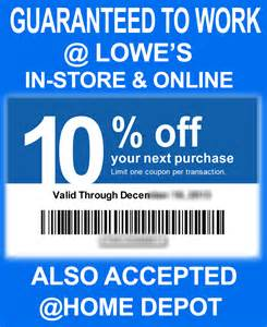 Bed Bath And Beyond Online Coupon Code Image