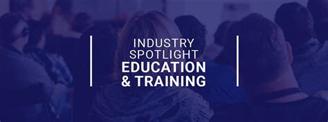 challenges  australian higher education sector