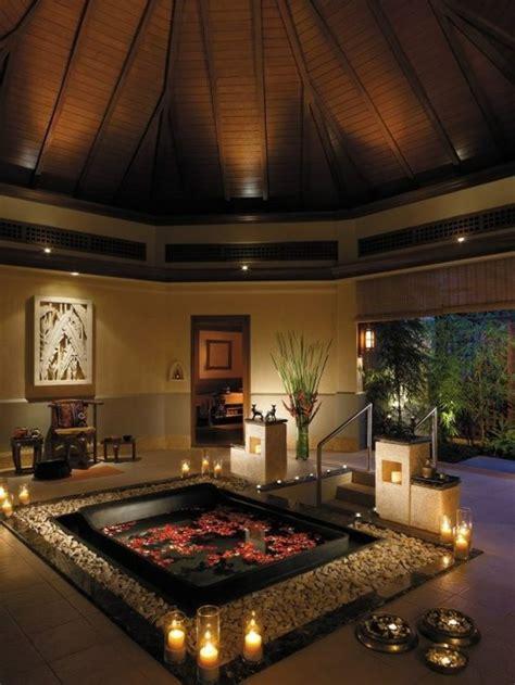 chambre avec alsace davaus hotel luxe avec chambre alsace avec